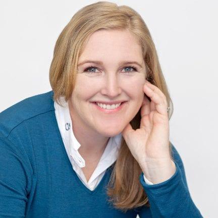 Jeanette Gilbert