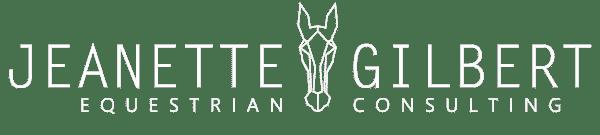 Jeanette Gilbert Equestrian